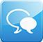request-icon